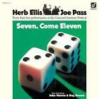 Seven,Come Eleven-Ltd.Edt 180g Vinyl von Joe Ellis Herb & Pass (2015)