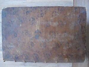 Oeuvres-de-M-Henrys-Tome-2-Libraires-Associes-Paris-1771