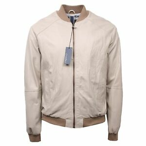 C3114-giacca-pelle-uomo-OVERPELL-giacche-beige-leather-jacket-man