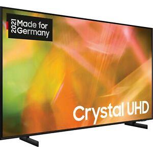 Samsung GU-70AU8079 70 Zoll UHD LED-Fernseher Smart TV Triple Tuner 2200 PQI