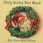 Christmas Album 0602537112272 by Nitty Gritty Dirt Band CD