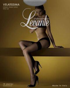 Levante-Velatissima-Classic-Sheer-Nylon-Stay-Ups