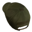 Condor-Mesh-Tactical-Cap-Berretto-Contractor-Militare-Softair-Cotone-con-Velcro miniatura 5
