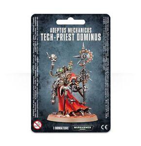 Adeptus-Mechanicus-Tech-Priest-Dominus-Skitarii-Warhammer-40k-NEW