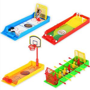 childrens-finger-sport-game-basketball-hockey-golf-football-parent-child-games