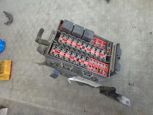 Fuse Box Engine 4.6 V8 Lincoln Mark VIII 97 98 | eBay