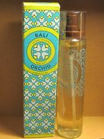 Bali Orchid Victoria's Secret Perfumed Body Mist 3.4oz/100mlspray Hard To Find