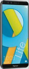 Artikelbild Honor 9 Lite Dual SIM 32GB Schwarz Smartphone 5,65 Zoll 13 Megapixel