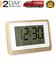 Digital-Alarm-Clocks-for-Bedroom-Wall-Clock-Table-for-Home-Office thumbnail 1