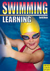 Swimming: Learning by Katrin Barth, Jurgen Dietze (Paperback, 2004)