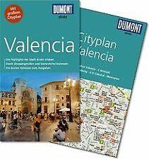 DuMont direkt Reiseführer Valencia von Izquierdo Hänni, ... | Buch | Zustand gut