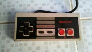 Nintendo-nes-joypad-originale-funzionante