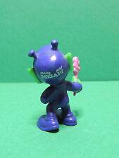 Figurine Promo MELAPI Sniks Snik Astrosnik Astrosniks Bully Bullyland figure #01
