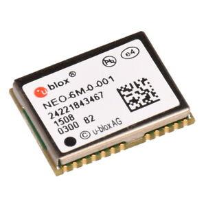 U-Blox-Ublox-NEO-6M-GPS-Modul-for-GPS-Navigator-amp-Quadcopter-Positioning-Arduino