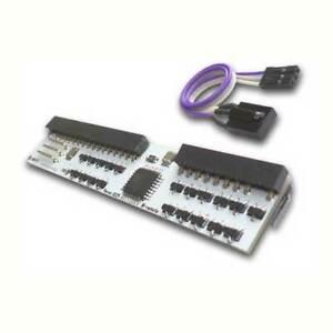 Control-remoto-para-Revox-b225-Remote