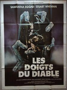 Affiche-DOIGTS-DU-DIABLE-Demonoid-Messenger-of-death-ALFREDO-ZACARIAS-120x160