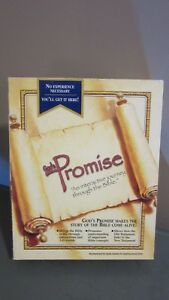 NIB-Gods-Promise-Bible-Game-Interactive-Bible