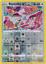 thumbnail 130 - Darkness Ablaze - Reverse Holo - Single Cards - Pokemon TCG