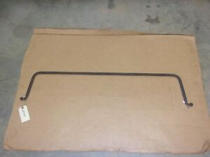 1939-39-Plymouth-Dodge-Car-NOS-MoPar-Front-SWAY-BAR-689134