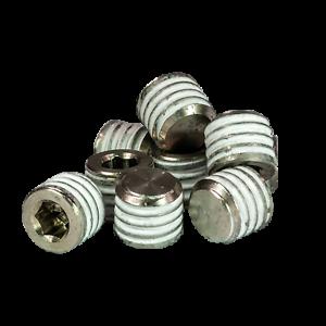 8205 Rohloff Plug for Speedhub 5 he Pack Art