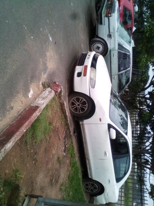 Mazda etude 0742001170