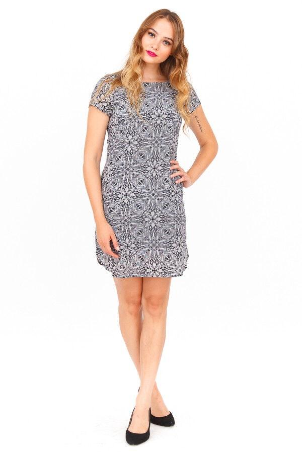 NWT- YUMI KIM Elana Silk Dress- Size S- Retail