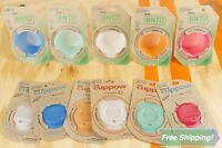 Cuppow Drink Lids For Canning Jar/mason Jars Wide Or Regular Mouth Sizes Usa