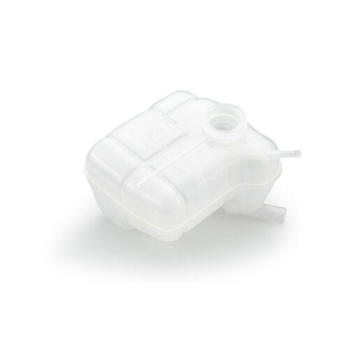 Botella de expansión refrigerante depósito cabecera se ajusta Opel Insignia 2.0 CDTI Mk1