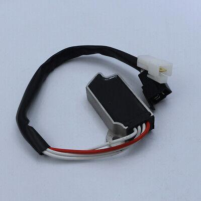 84-87 YAMAHA XV700 XV 700 VIRAGO Voltage Regulator Rectifier Assembly NEW