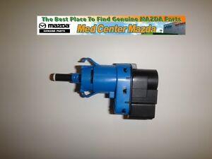 Mazda BN7N-66-490 Brake Light Switch
