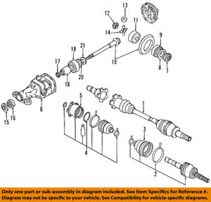 300zx differential diagram wiring schematic example electrical rh emilyalbert co Schematic Circuit Diagram Electrical Wiring Schematics