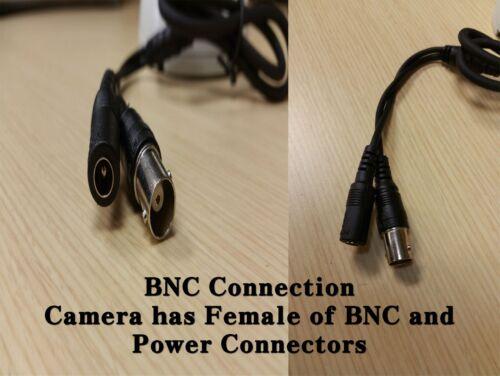 LEXAcctv HD 4in1 2MP 1080P 2.8-12mm TVI AHD CVI CVBS Surveillance Camera