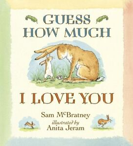 Guess-How-Much-I-Love-You-by-Sam-McBratney