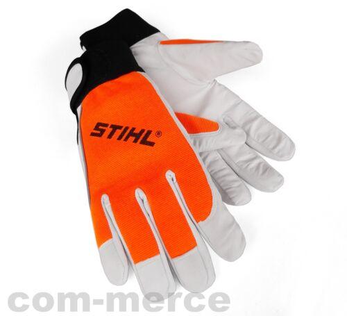 STIHL Handschuhe Dynamic SensoLight Arbeitshandschuhe Special ERGO Gr s bis XL
