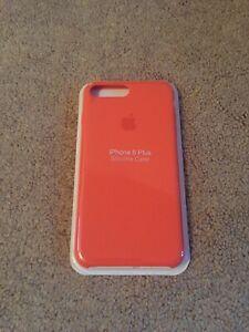 cover iphone 8 plus apple ebay cover