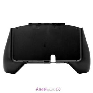 Gaming-Case-Handle-Plastic-Gamepad-Hand-Grip-Holder-For-Nintendo-New-3DS