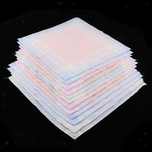 Fazzoletti-da-taschino-da-uomo-in-cotone-12x-100-cotone-fazzoletto-da