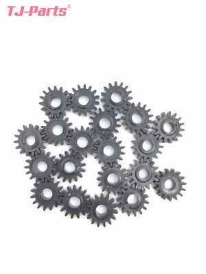 50pc Clutch Gear Carriage lock HP 3180 4480 4580 4500 4660 4600 5788 2488 5610