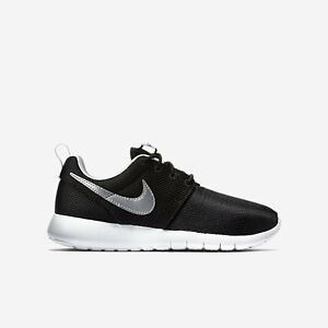 low priced 129f7 dc37c ... inexpensive image is loading 599728 021 kids 039 nike roshe one gs  b894d 70edb