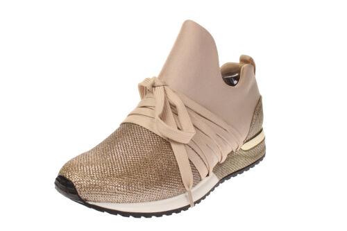 1804189 Freizeitschuhe Damen Schuhe Strada La 4043 Cw5qYx