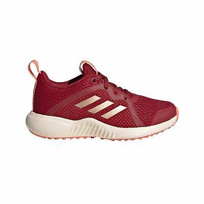 Adidas Ragazza Bambini Tempo Libero-fitness-tapis-scarpe Fortarun X K Rosso-chuhe Fortarun X K Rot It-it Mostra Il Titolo Originale Vendite Di Garanzia Della Qualità