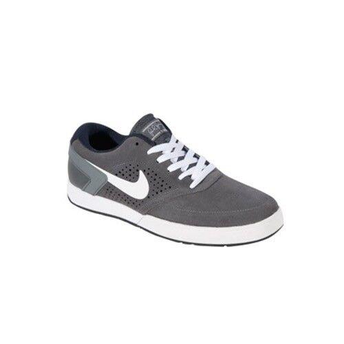 Nike Son Of Obliger Baskets Homme 616775 005 Baskets Chaussures De Dégagement-