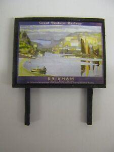 Brixham-Model-Railway-Billboard-N-amp-OO-Gauge