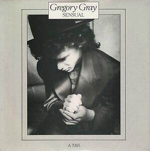 Gregory-Gray-Sensual-Rare-Promo-ex-Rosetta-Stone-guitarist-Mint