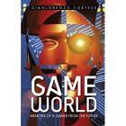 Game World by Gianlorenzo Cortese (Paperback / softback, 2013)