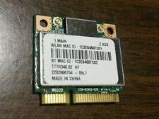 Gateway ZX4270 Atheros WLAN 64 BIT Driver