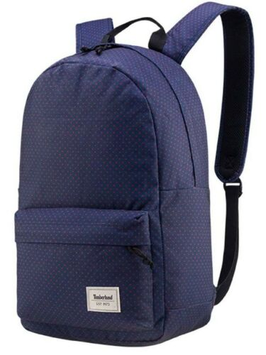 Laptop Casual Timberland Rucksack Travel Capacità Bag Work 22l tablet Backpack 7nvgq0t