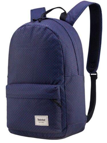 Travel Bag Rucksack 22l Capacità Work Casual tablet Timberland Laptop Backpack wqXnTwxACE
