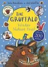Gruffalo Explorers: the Gruffalo Winter Nature Trail by Julia Donaldson (Paperback, 2015)