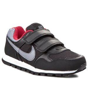 bambino sneakers nike